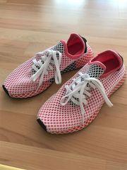 adidas Deerupt Gr 39