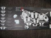 amc toepfe haushalt m bel gebraucht und neu kaufen. Black Bedroom Furniture Sets. Home Design Ideas