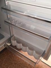 Unterbau Kühlschrank von