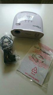 DLP Projektor GT