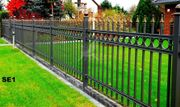 Treppengelaender handwerk hausbau kleinanzeigen kaufen und verkaufen - Gartenzaun metall gebraucht ...