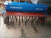 Sähmaschine Nordsten 200cm