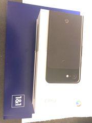 Google Pixel 3 schwarz 64g