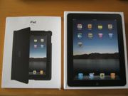 Apple iPad 9,