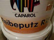 Caparol Reibeputz 1 5 mm