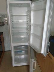 Kühlschrank BOMANN A
