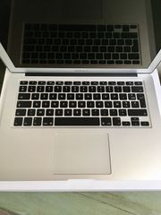 Neueste Version des MacBook Air