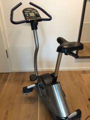Hometrainer - Fitnessbike