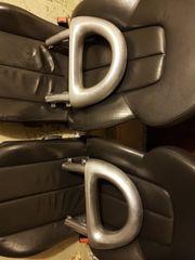 Mercedes SLK 200/