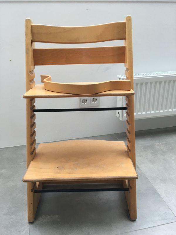 stokke stuhl good stokke stuhl with stokke stuhl trendy. Black Bedroom Furniture Sets. Home Design Ideas
