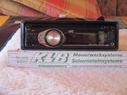 JVC KD-R501