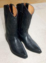 Buffalo Herren Stiefel - nicht getragen -