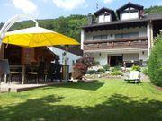 Ferienwohnung am Sulzbach Pfalz Südliche