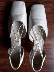 caf497d265d91b Getragene Schuhe in Stuttgart - Bekleidung   Accessoires - günstig ...