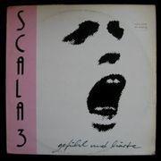 Scala 3 - Gefühl