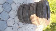 4 Reifen Michelin Enery Saver
