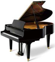 Klavier Flügel Kawai GL-50 schwarz