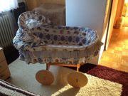 Wiegen babybetten reisebetten in sigmaringen günstige angebote