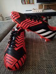 Fußballschuhe Adidas Absolado