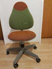 Schreibtischstuhl Haushalt Mobel Gebraucht Und Neu Kaufen
