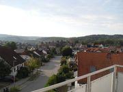 Maisonette-Wohnung im Reutlinger Norden