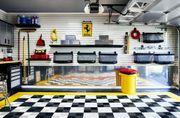 Suche Garage zum Kaufen