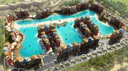 Golf Porto Marina Ägypten