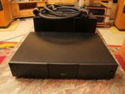 Naim Audio NAP500 NAP 500