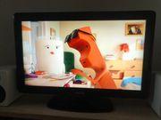 Philips HD Tv