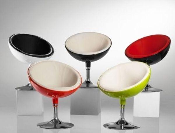 Stühle Wohnzimmer | Blickfang Fur Jedes Wohnzimmer Tolle Und Moderne Stuhle Mit Einem