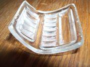 Oldtimer Beleuchtung Glas