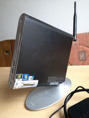 Mini-PC ASUS