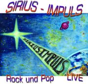 Coverband sucht (Sänger &
