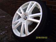 Tunerräder für Mercedes+