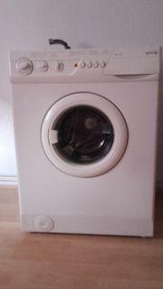 waschmachine gorenje