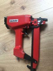 Haubold PN 750