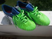 Adidas Predito Fußballschuhe