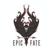 Epic Fate (Melodic/