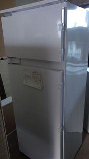 Einbaukühlschrank Kühl Gefrierschrank