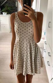 Sommerliches Kleid H M XS