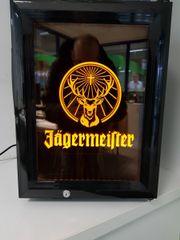 Jägermeister Cooler Mini