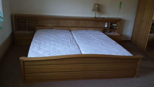 Schlafzimmerschrank kaufen / Schlafzimmerschrank gebraucht - dhd24.com