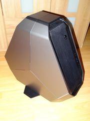 Dell Alienware Area