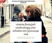 Finanziell unabhängig werden