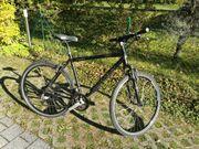Stevens XC6 Trekkingbike