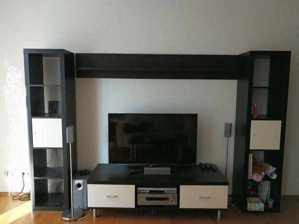 Umbau Für Side By Side Kühlschrank : Side by side günstig gebraucht kaufen side by side verkaufen