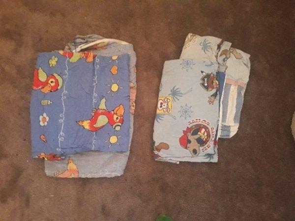 5ae4f76ecac775 Kindersachen günstig gebraucht kaufen - Kindersachen verkaufen ...