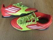 Adidas-Sportschuhe, Gr.
