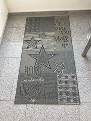 teppich in drensteinfurt haushalt m bel gebraucht und neu kaufen. Black Bedroom Furniture Sets. Home Design Ideas