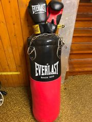 Boxsack